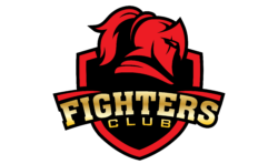 Fighters Club Finland